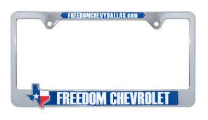 Design My Own License Plate Frame Custom License Plate Frames Elektroplate