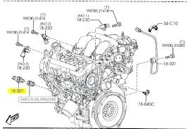 mazda 3 2007 engine diagram example 3 parts diagram 2007 mazda mazda 3 2007 engine diagram example 3 parts diagram 2007 mazda 3 23 engine diagram