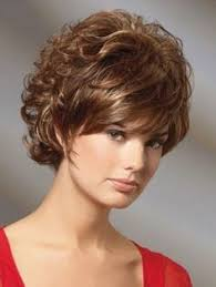The Best Short Hairstyles for Curly Hair   more additionally short hairstyles for men with curly hair   spectralchallenge org additionally  in addition  furthermore  furthermore  likewise Short Haircuts For Thick Curly Hair Men Best Thick Hair Hairstyles furthermore Short Haircuts For Thick Coarse Hair   The Best Hairstyle Blog besides  as well 20 Good Short Haircuts for Naturally Curly Hair   Short Hairstyles furthermore Best Haircut Ideas for Short Curly Hair         short haircut. on good short haircuts for curly hair