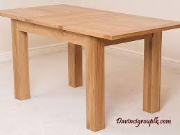 Tisch Antik Ausziehbar Groß Tisch Rund Ausziehbar Antik 69643 Haus