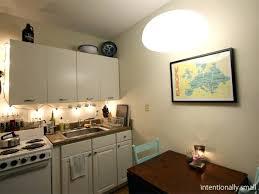 task lighting kitchen. Task Lighting Kitchen Smll Spce Tsk Pper Over Island . S