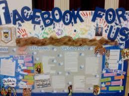 Tentu saja hiasan contoh mading sekolah sederhana memang sedang banyak dicari oleh orang di internet. Mau Mading Yang Keren Coba Dengan 4 Cara Membuat Mading Ini