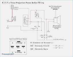 raymarine transducer wiring wiring diagram airmar p58 wiring diagram at Airmar Wiring Diagram