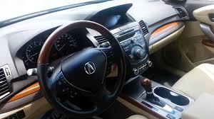 wood car for glamorous car interior wood trim kits and real wood car interior