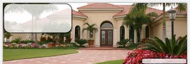 Small Picture South Florida Landscaping Ideas erikhanseninfo
