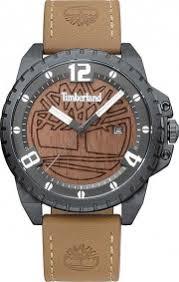 Женские <b>часы DKNY</b> из <b>коллекции</b> Chrono — блог AllTime.ru