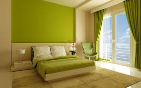 Paint Colors For Bedroom Feng Shui Feng Shui Paint Colors For Bedroom White Glass Window Decor Idea