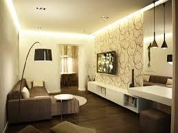 Производственная практика в гостинице особенности Так как гостиничный бизнес имеет свои особенности их следует в отчете по производственной практике выделять отдельными главами