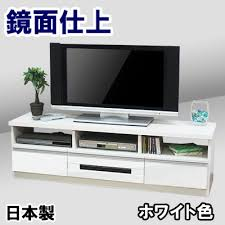 width of 60 inch tv. Interesting Width TV Units Completed Japanwidth 150 Depth 40 Lowboard Make Stand Snack  Rack  With Width Of 60 Inch Tv