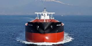 Fpso Design Guidance Notes Bulk Carriers Marine And Offshore