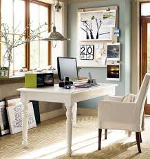 ideas for small office space. delighful ideas small space decorating ideas for office inside s