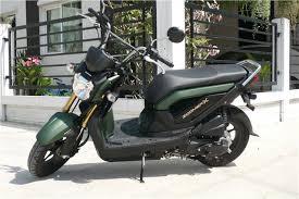 2018 honda zoomer x. delighful 2018 honda zoomer x 110cc 2013 road test inside 2018 honda zoomer x
