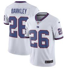 Giants Jersey Jersey Limited Limited Giants Limited Giants Jersey Limited Giants Jersey Giants