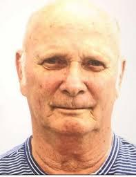 Tearl Wesley Holland Obituary - Visitation & Funeral Information