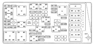 2003 corvette fuse box wiring diagram site 2003 corvette fuse box wiring diagrams best 2003 passat fuse box 2003 corvette fuse box