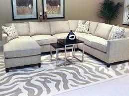 gray zebra area rug home ideas collection beautiful zebra area rug gray zebra rug gray zebra area rug gray zebra print rug