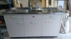 Astra Kitchen Sink Mixer Black  Bathware DirectKitchen Sink Mixers South Africa