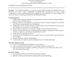 deli clerk job description download deli clerk resume ajrhinestonejewelry com