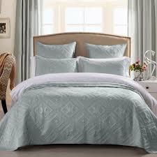 seafoam green comforters duvets bedding sets regarding captivating seafoam green comforter your home decor