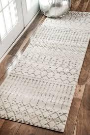 entry rugs area rugs for black runner rug 9x12 outdoor rug regarding 4x8 area rug