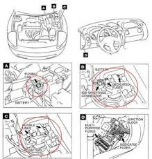 similiar mitsubishi eclipse 3 0 engine diagram keywords 2000 mitsubishi eclipse engine diagram 2003 mitsubishi eclipse parts