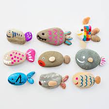 Znalezione obrazy dla zapytania fish craft