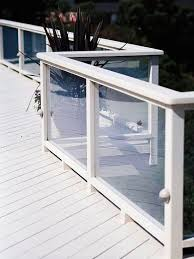 glass deck railing ideas google search lh outdoor tempered glass panels for deck railing