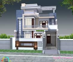 5 bedroom 30x60 house plan architecture kerala home design