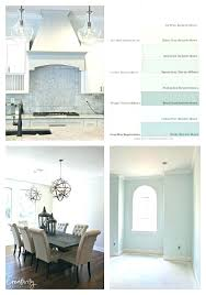 benjamin moore sea glass healing aloe paint nearly perfect neutral paint colors save wall paint color