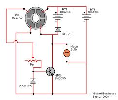 basic generator wiring diagram basic image wiring energy wiring diagram jodebal com on basic generator wiring diagram
