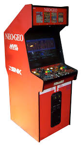 Arcade Cabinet Dimensions Fileneo Geo Full Onpng Wikimedia Commons