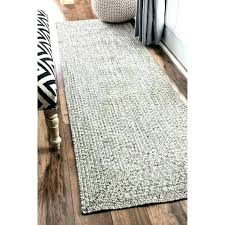organic cotton area rug wool rugs for nursery home design ideas organic cotton area rug