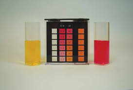 Phenol Red Colour Chart Recreational Water Testing Tips For Anticipating And