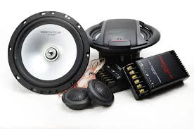 car accessories tyler tx, new rims, unique audio concepts car stereo speakers ebay at Car Stereo Speakers