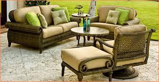 woodard outdoor furniture cushions amazoncom patio furniture