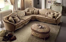 traditional sectional sofas.  Sofas Tiziano Traditional Sectional Sofa By Arredo And Traditional Sectional Sofas I