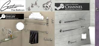 gatco bathroom accessories. Choices Ranging From Bathroom Accessories To Tub \u0026 Shower Gatco U