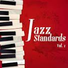 Jazz Standards, Vol. 1