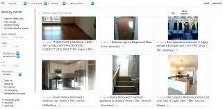 Lovely Craigslist One Bedroom Apartment For Rent Apartments With Apartments In Craigslist  1 Bedroom Apartment For Rent