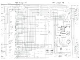 wiring diagram 1990 dodge d150 shelectrik com wiring diagram 1990 dodge d150 dodge truck column wiring wiring dodge ram steering column wiring diagram