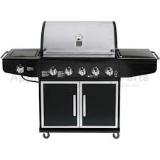 kenmore bbq. accessories for all bbqs: kenmore bbq q