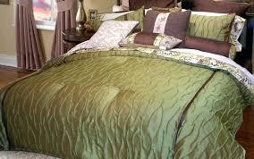 comforters asian comforter set queen inspired sets
