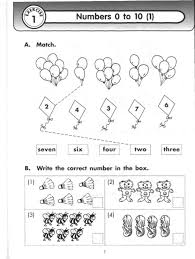 Best Solutions of Singapore Primary School Maths Worksheets Also ...