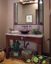high end bathroom designs. High End Bathroom Designs L