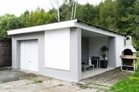 Gartenhaus Im Neuen Glanz Mit Adler Holzfarben Vorher Nachher