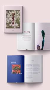 Indesign Magazine 65 Fresh Indesign Templates And Where To Find More Redokun
