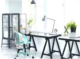 Ikea home office ideas small home office Small Spaces Small Office Ideas Ikea Home Office Home Office Ideas Small Home Office Furniture Small Office Ideas Ikea Findreviewsinfo