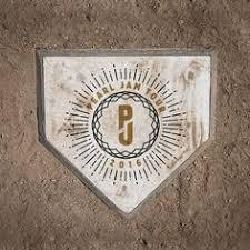 Foo Fighters Fenway Park Seating Chart 15 Best Pearl Jam Images In 2017 Pearl Jam Eddie Vedder