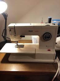 Sewing Machine Repair San Marcos Ca
