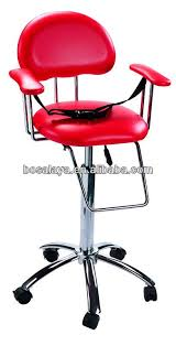 kids styling chairs aliexpresscom view larger
